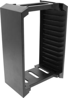 Games Storage Tower Venom (PS4 PS3 XONE)