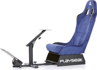 Playseat Evolution M PlayStation Edition (Sony ...