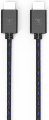 HDMI-Kabel snakebyte (2m) (PS4)