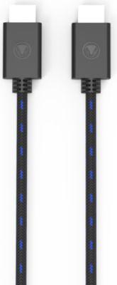 HDMI-Kabel PRO snakebyte (3m) (PS4)