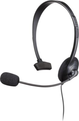 Headset snakebyte chat:Headset (XONE)