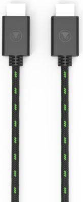 HDMI-Kabel snakebyte (2m) (XONE)