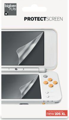 Displayschutz BigBen Dual Screen Protection - n...