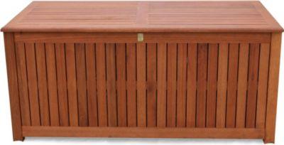 Kissenbox Eukalyptus