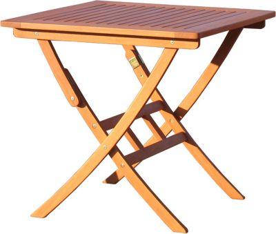 balkontisch preisvergleich die besten angebote online kaufen. Black Bedroom Furniture Sets. Home Design Ideas