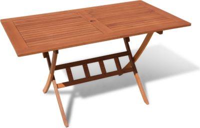 balkontisch holz g nstig kaufen. Black Bedroom Furniture Sets. Home Design Ideas