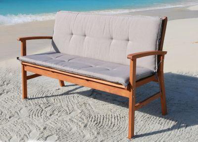 sitzauflagen online kaufen m bel suchmaschine. Black Bedroom Furniture Sets. Home Design Ideas