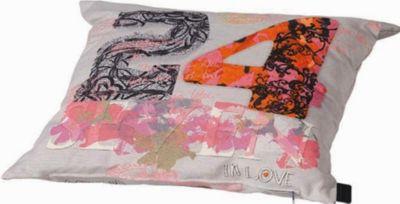zierkissen-dekokissen-40x60-cm-lidie-grey