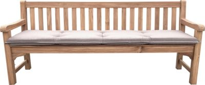 parkbank preisvergleich die besten angebote online kaufen. Black Bedroom Furniture Sets. Home Design Ideas