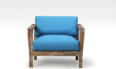 Lounge Sessel San Rafael
