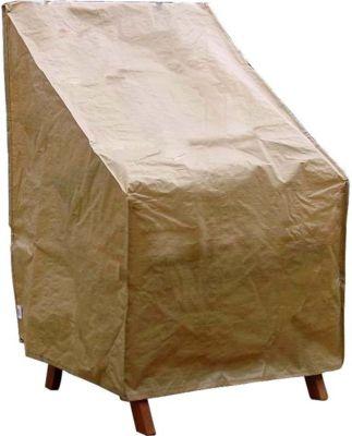 Stuhlhülle für Stuhl/Stapelstühle - Sonderpreis