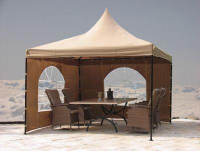 pavillon stabil bei a t u online kaufen. Black Bedroom Furniture Sets. Home Design Ideas