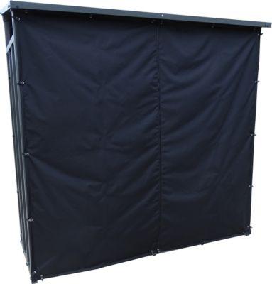 grasekamp-kaminholzunterstand-xl-200x70x203cm-mit-wetterschutz-set-kaminholzregal-regal