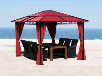 doppelstegplatten polycarbonat preisvergleich die besten angebote online kaufen. Black Bedroom Furniture Sets. Home Design Ideas