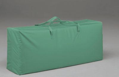 auflagen tragetasche preisvergleich die besten angebote online kaufen. Black Bedroom Furniture Sets. Home Design Ideas