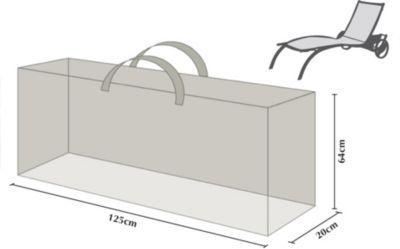 rabatt m bel gartenm bel. Black Bedroom Furniture Sets. Home Design Ideas