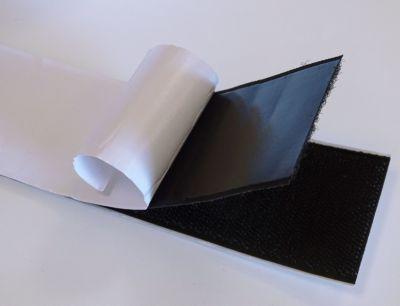 Klettband Selbstklebend Preisvergleich • Die besten Angebote online ...