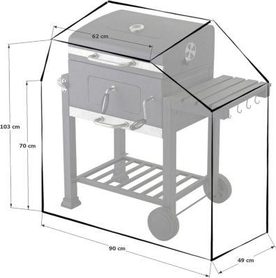 ihr kohlegrill shop. Black Bedroom Furniture Sets. Home Design Ideas