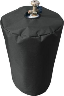 gasflaschen verbinden preisvergleich die besten angebote. Black Bedroom Furniture Sets. Home Design Ideas