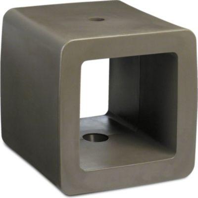 heute wohnen drehplatte fuer ampelschirm 17 cm. Black Bedroom Furniture Sets. Home Design Ideas