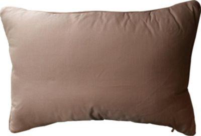 Rückenkissen zu 3er Lounge Sofa 85x50x23,5cm