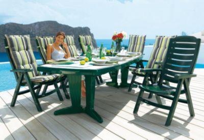 gartenmobel loungemobel outdoor ~ heimatentwurf inspirationen, Gartenmöbel