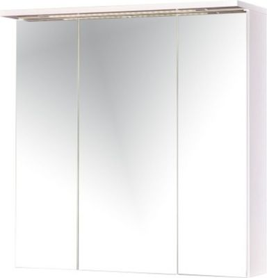 preisvergleich eu spiegelschrank 70 cm. Black Bedroom Furniture Sets. Home Design Ideas