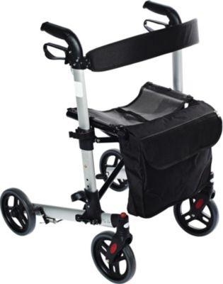 Ridder Rollator Premium