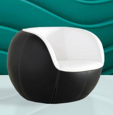 Design Lounge Sessel
