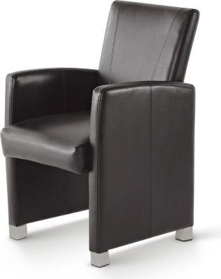preisvergleich eu sessel grau lounge. Black Bedroom Furniture Sets. Home Design Ideas