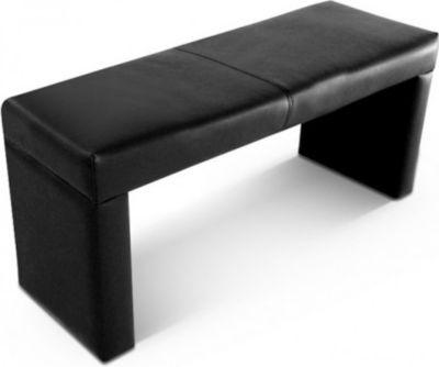 sitzbank 39 cm preisvergleich die besten angebote online kaufen. Black Bedroom Furniture Sets. Home Design Ideas