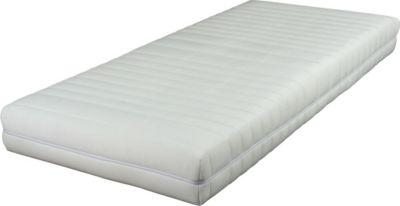 viscoschaum matratzen online kaufen m bel suchmaschine. Black Bedroom Furniture Sets. Home Design Ideas