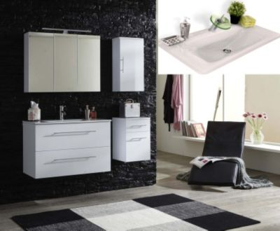 schuhschrank weiss hochglanz billig kaufen. Black Bedroom Furniture Sets. Home Design Ideas