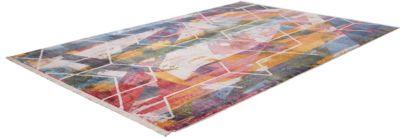 cats-collection-design-teppich-maschinengewebt-magma, 139.95 EUR @ plus-de