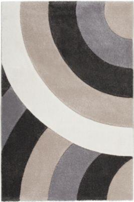 cats-collection-trendiger-design-teppich-maschinengewebt-beige