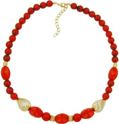 cats-collection-kette-johannisbeer-rot-und-goldfarbig