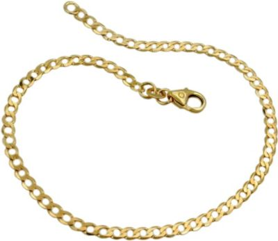 cats-collection-armband-19cm-weitpanzer-14kt-gold
