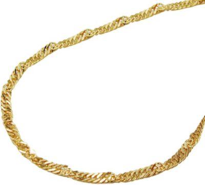 cats-collection-kette-singapurkette-45cm-14kt-gold
