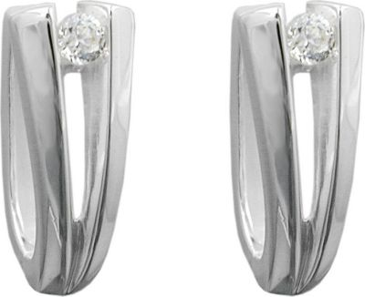 cats-collection-creole-mit-zirkonia-925-silber