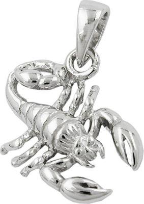 Cats Collection Anhänger Halskettenanhänger Sko...