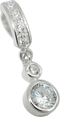 cats-collection-anhanger-mit-zirkonias-silber-925