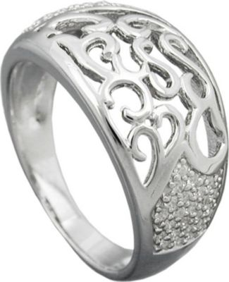 cats-collection-ring-mit-zirkonias-silber-925