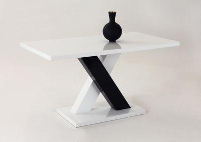 esstische online kaufen m bel suchmaschine. Black Bedroom Furniture Sets. Home Design Ideas