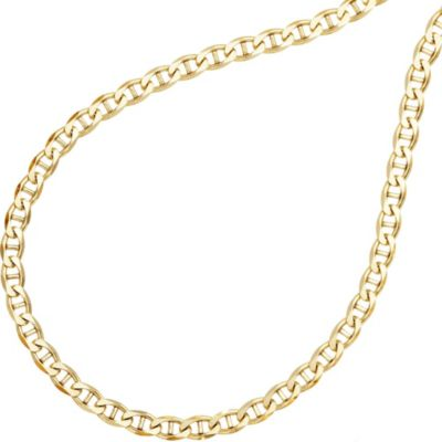 jobo-steg-panzerkette-585-gelbgold-3-7-mm-45-cm-gold-kette-halskette-goldkette