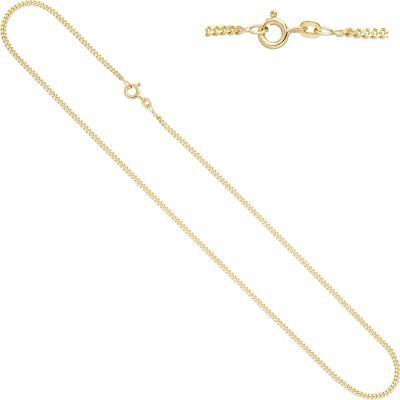 jobo-panzerkette-585-gelbgold-2-1-mm-42-cm-gold-kette-halskette-goldkette-federring