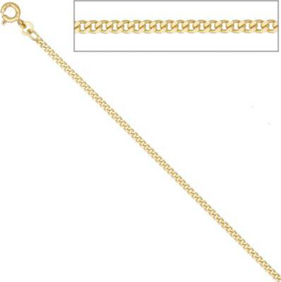 jobo-panzerkette-585-gelbgold-2-1-mm-50-cm-gold-kette-halskette-goldkette-federring