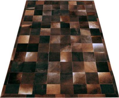 teppich circle multi rund 250 cm bunt echtes kuhfell flickenteppich preis bild rating. Black Bedroom Furniture Sets. Home Design Ideas