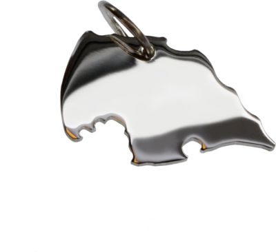 Cats Collection Anhänger Halskettenanhänger FEH...