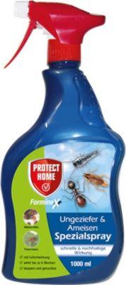 Spezial-Pumpspray Blattanex - 1 Liter