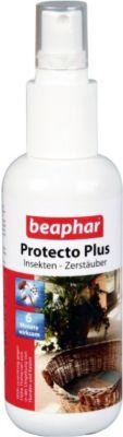 Protecto plus Umgebungsspray - 150 ml
